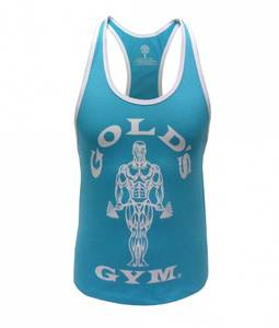 Bilde av Gold's Gym Ladies Original Tank